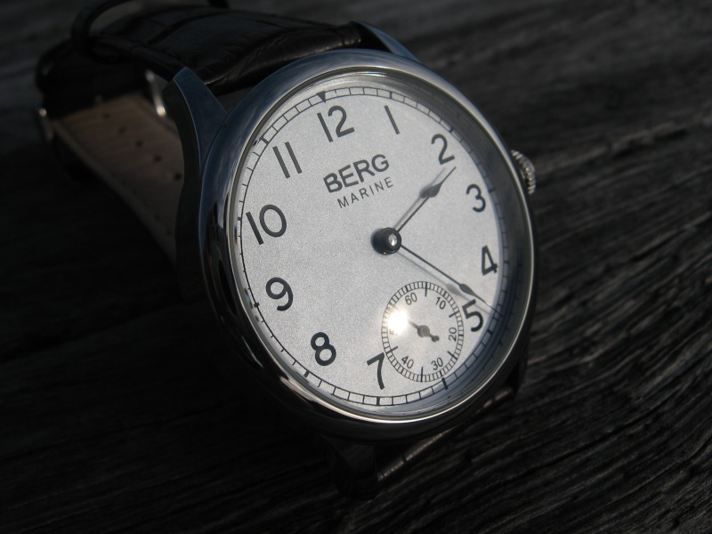 stowa - La montre du vendredi 13 janvier 2012 02310