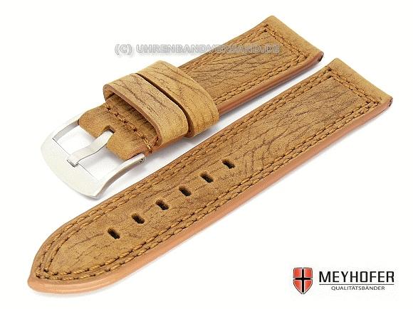 Bracelet Nubuck / Peau retournée Lc10my10