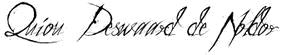 Annonces du Comté du Maine - Page 6 11356611