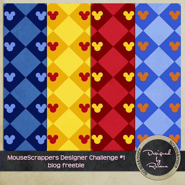 {Kits Digitais} Disney - Mickey, Minnie, Baby Disney - Página 4 Ms_dc110
