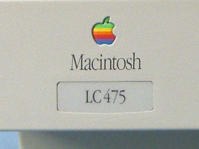Les nombre en image - Page 27 Mac_lc11