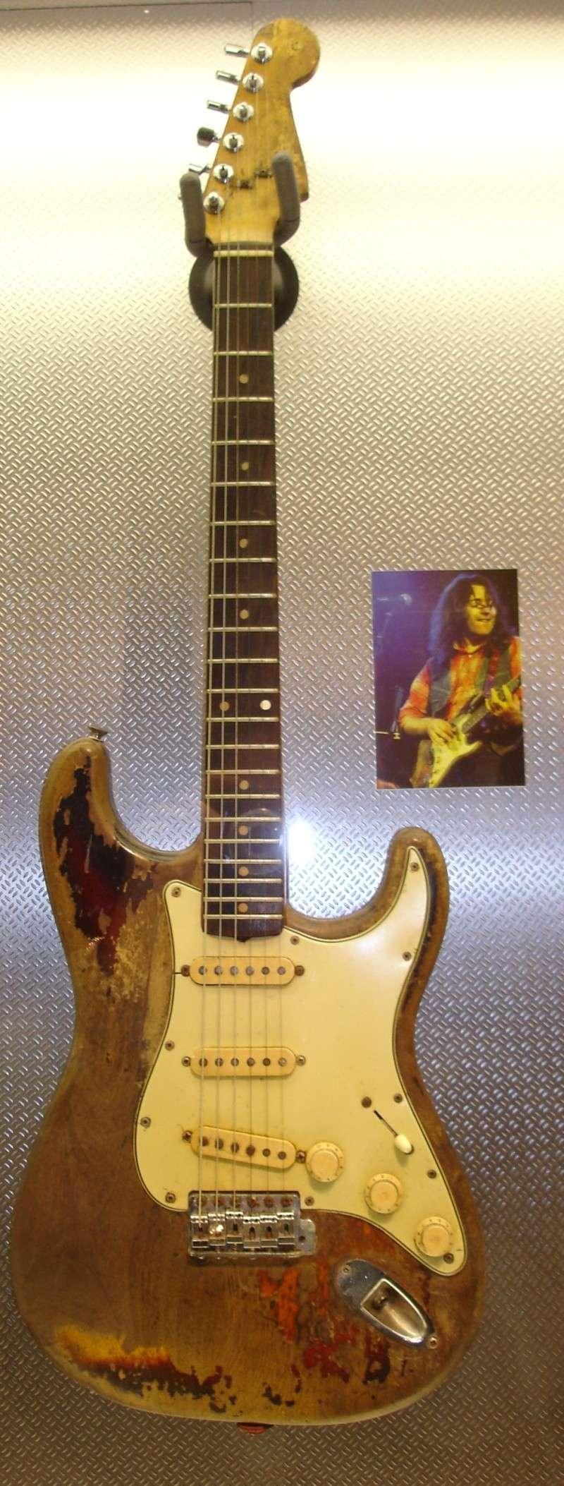 Fender Stratocaster 1961 - Page 5 Dsc01510