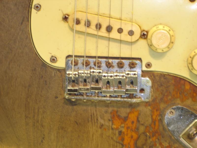 Fender Stratocaster 1961 - Page 5 Dsc01513