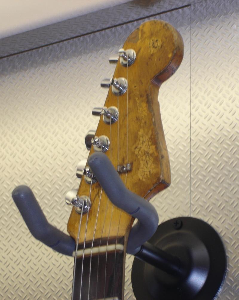 Fender Stratocaster 1961 - Page 5 Dsc01516