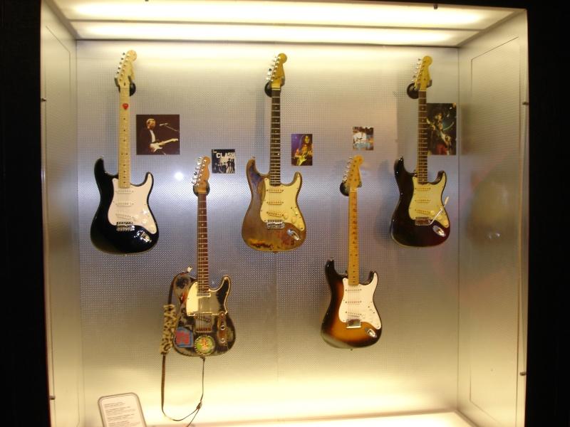 Fender Stratocaster 1961 - Page 5 Dsc01517