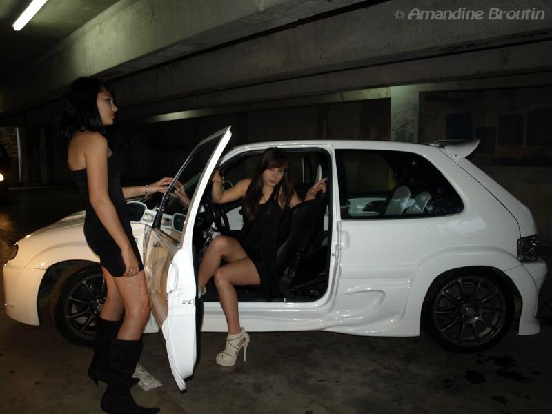 1er Shoot Saxo & Girls P8073511