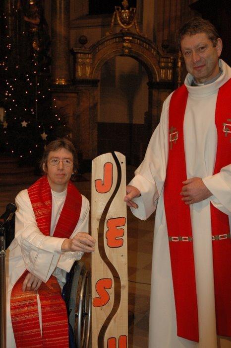 """Du 18 au 25 janvier """"Semaine de prière pour l'unité des chrétiens 2012 """" 11979210"""