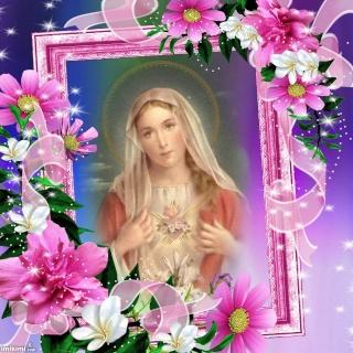 Prière pour les âmes du purgatoire en ce mois de Novembre - Page 3 25038419