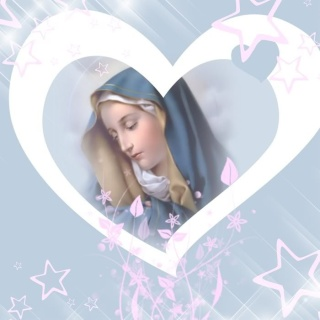 Nous avons priè avec les saints 26375724