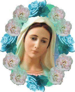 Prière pour les âmes du purgatoire en ce mois de Novembre 31967210