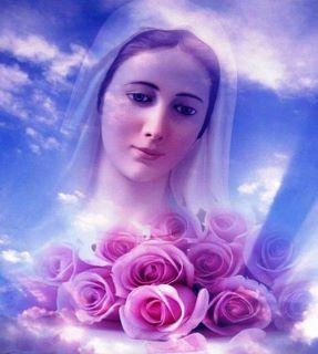 Nous avons priè avec les saints 41827614