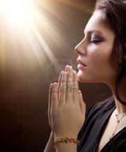 """Chemin de prière ensemble """" pour la conversion des pécheurs"""" 42662110"""