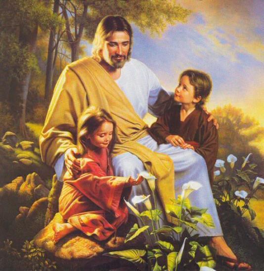 Chemin de prière du soir du mois de janvier 6anleq21