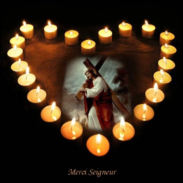 Chemin de prière du soir du mois de janvier 924ad213