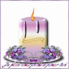 Prière pour les âmes du purgatoire en ce mois de Novembre Aa_tou10