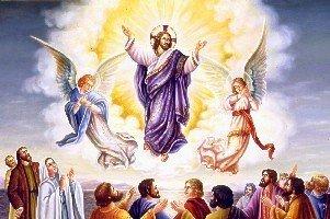 Bonne fête de l'Ascension à tous Ascens12