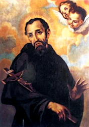 Saints et Saintes du 26 octobre  Bx_bon10