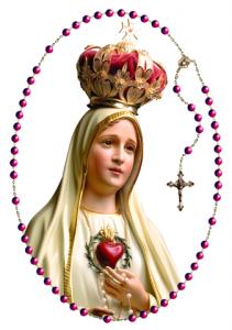 Prière pour les âmes du purgatoire en ce mois de Novembre - Page 3 Coeur-14