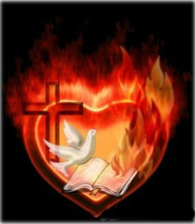 Prière jour apres jour en ce mois de Novembre Coeur_15