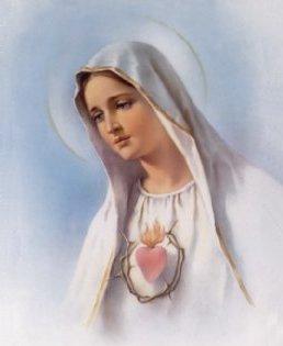 Prière pour les âmes du purgatoire en ce mois de Novembre - Page 3 Cormar18