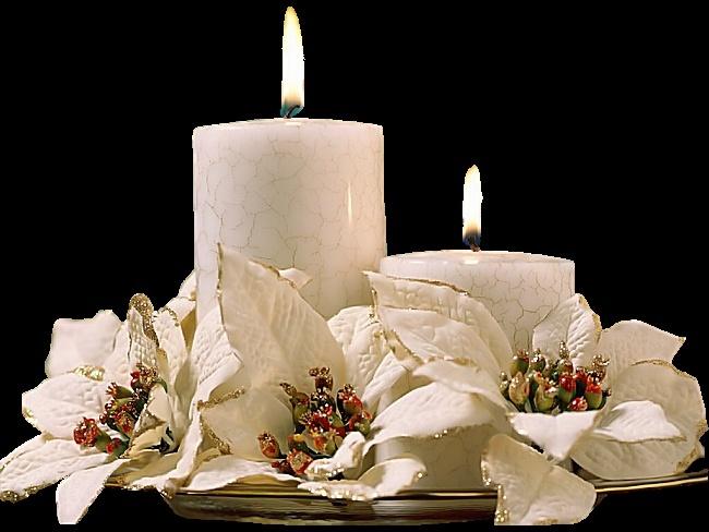 Prières pour les âmes du purgatoire - Page 2 D82fh011