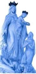 Les saints du 8 mai : L'APPARITION de SAINT MICHEL Defun159