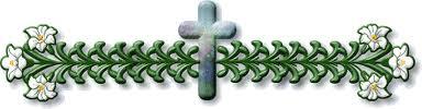 Prières pour les âmes du purgatoire Frise711