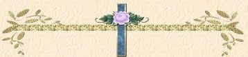 Prières pour les âmes du purgatoire Frise910
