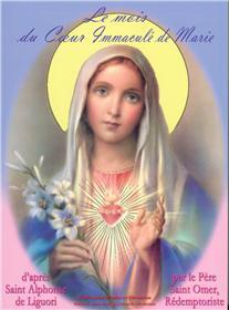 Prière pour les âmes du purgatoire en ce mois de Novembre - Page 3 I-moye10