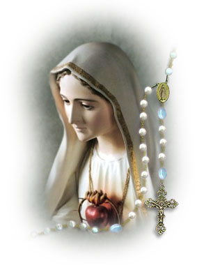 Prière pour les âmes du purgatoire en ce mois de Novembre - Page 3 Image213