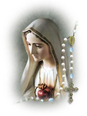 Prière pour les âmes du purgatoire en ce mois de Novembre - Page 3 Image214