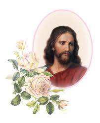 Chemin de prière du soir du mois de janvier Jesus_18