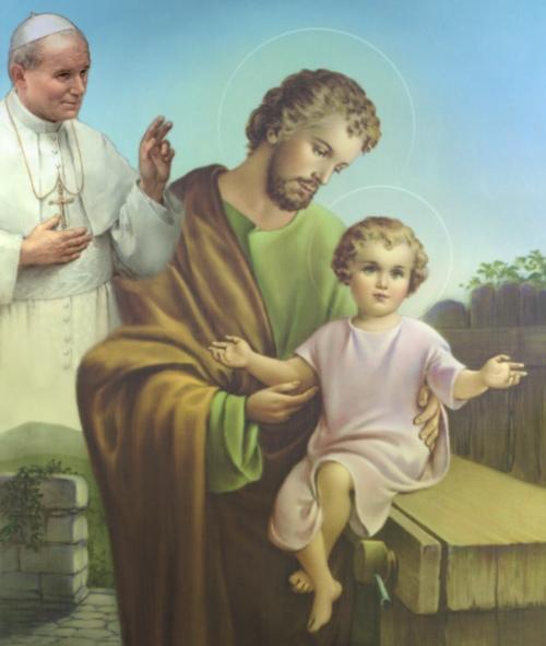 Je Vous Salue Joseph Joseph11