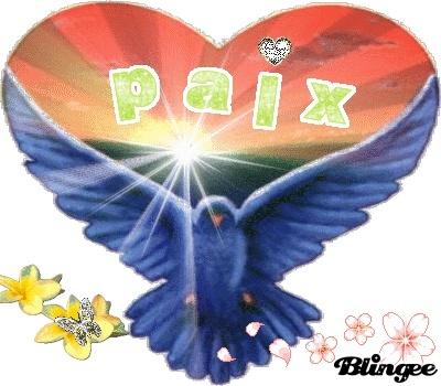 Prière jour apres jour en ce mois de Novembre Kx93ur10