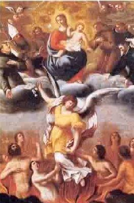 Prière pour les Âmes du Purgatoire à Notre Dame de Montligeon Nng_im11