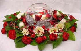 NEUVAINE À LA MISÉRICORDE DIVINE du vendredi saint au 2ème dimanche de Pâques Roses_12