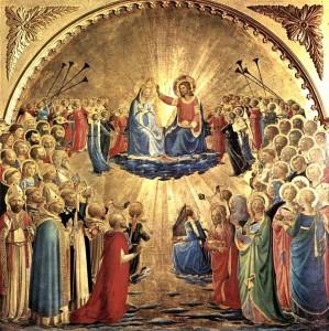 Saints et Saintes du 1er Novembre Saints11