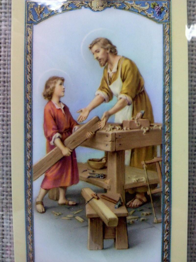 """Neuvaine à Saint Joseph 10 au 19 mars """"montre moi ta foi JC 2, 18 """" - Page 2 St-jos15"""