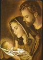 """Neuvaine à Saint Joseph 10 au 19 mars """"montre moi ta foi JC 2, 18 """" - Page 2 02_cur12"""