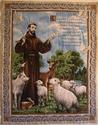 Saint François d'Assise Fondateur (1182-1226) 0548a911