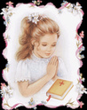 Chemin de prière du soir du mois de janvier Caccab17