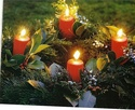 Neuvaine préparatoire à la fête de Noël Couron13