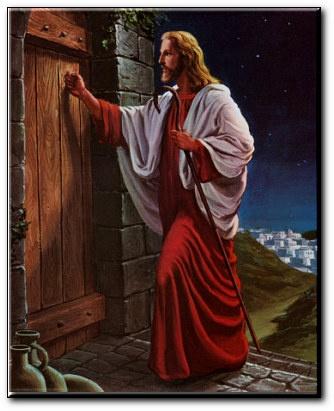 Bonjour à tous Une Parole de vie  en ce 7Novembre = Conduis-moi, Seigneur! Untitl23