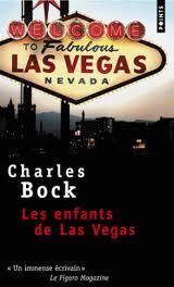[Bock, Charles] Les enfants de Las Vegas Image115