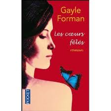 FORMAN, Gayle Images75