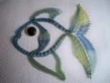 mon poisson Dentel13