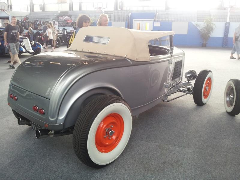 Fun Car Show Illzach, 26, 27, 28 mai 2012 20120518