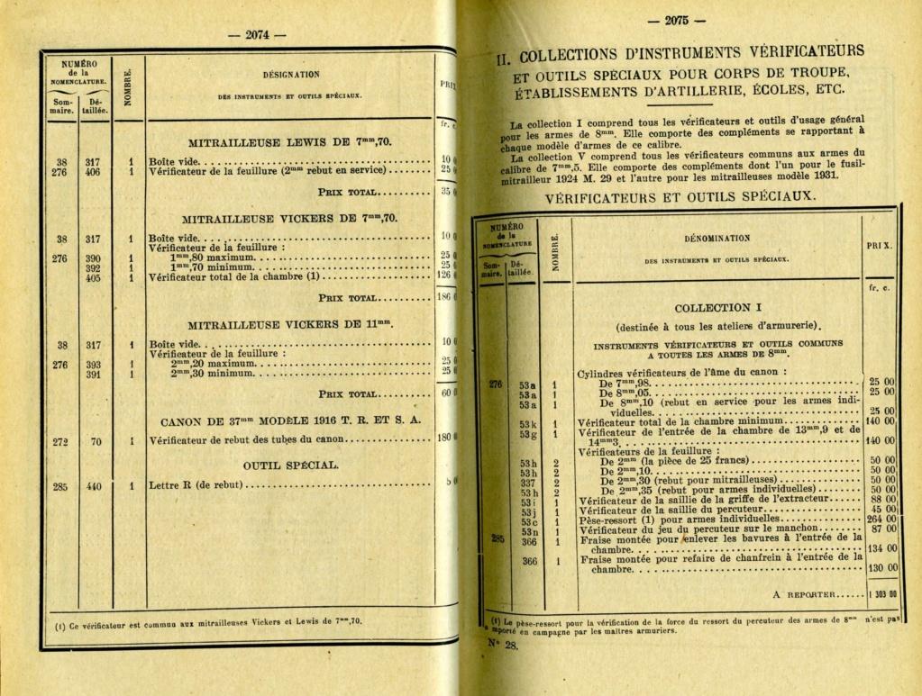 Vérificateur d'entrée de chambre 1936_011