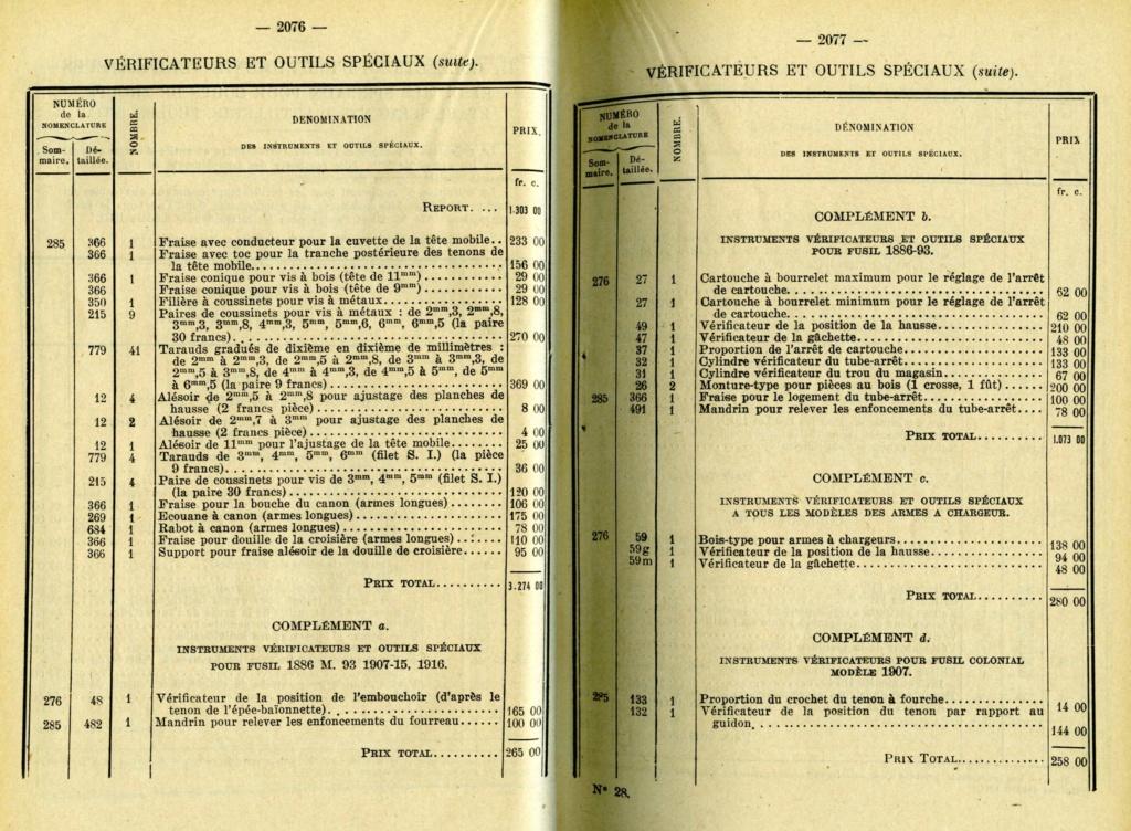 Vérificateur d'entrée de chambre 1936_012