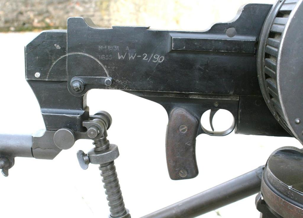 mitrailleuse Reibel MAC31A2 Mac_3116